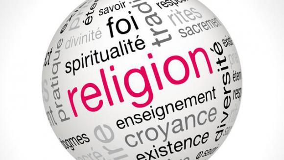 La Religion Au Travail – 5 Avril 2019 – Univ. Fribourg