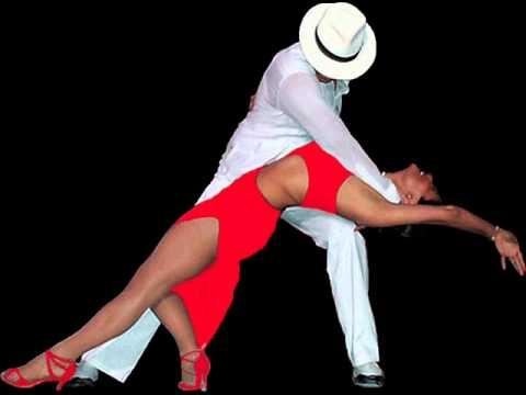 The Culture Salsa